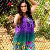 Chitram Bhalare Vichitram Movie Stills   Picture 1090631
