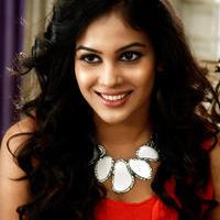 Chitram Bhalare Vichitram Movie Stills   Picture 1090632