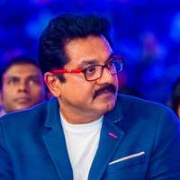 Sarath Kumar - SIIMA Awards 2015 Stills | Picture 1090798