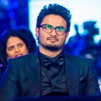 Sudheer Babu - SIIMA Awards 2015 Stills   Picture 1090823