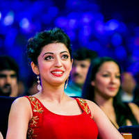 Pranitha - SIIMA Awards 2015 Stills | Picture 1090887