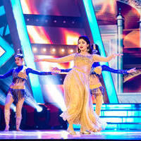Shriya Saran - SIIMA Awards 2015 Stills | Picture 1090929