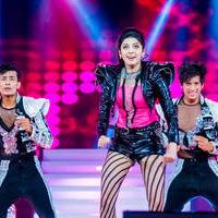 Pranitha - SIIMA Awards 2015 Stills | Picture 1090941