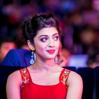 Pranitha - SIIMA Awards 2015 Stills | Picture 1090978