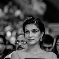 Kriti Sanon - SIIMA Awards 2015 Stills | Picture 1091071