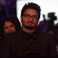 Sudheer Babu - SIIMA Awards 2015 Stills   Picture 1090457