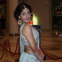 Regina Cassandra - SIIMA Awards 2015 Red Carpet Photos