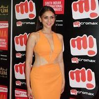 SIIMA Awards 2015 Red Carpet Photos   Picture 1090396