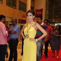 SIIMA Awards 2015 Red Carpet Photos | Picture 1090399