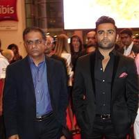 SIIMA Awards 2015 Red Carpet Photos | Picture 1090401