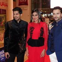 SIIMA Awards 2015 Red Carpet Photos   Picture 1090402