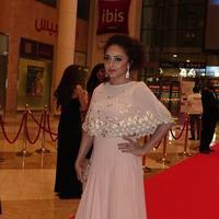 SIIMA Awards 2015 Red Carpet Photos | Picture 1090405