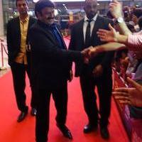 SIIMA Awards 2015 Red Carpet Photos | Picture 1090406