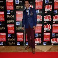 Sonu Sood - SIIMA Awards 2015 Red Carpet Photos