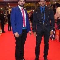 SIIMA Awards 2015 Red Carpet Photos | Picture 1090411
