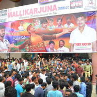 Srimanthudu Movie Theater Coverage Photos | Picture 1090514