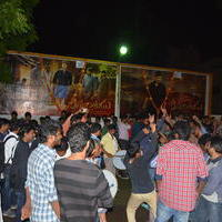 Srimanthudu Movie Theater Coverage Photos | Picture 1090524