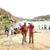 Tripura Movie Working Stills | Picture 1091614