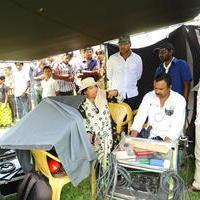 Tripura Movie Working Stills | Picture 1091623