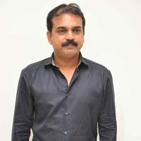 Koratala Siva - Srimanthudu Movie Press Meet Stills   Picture 1091469