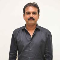 Koratala Siva - Srimanthudu Movie Press Meet Stills   Picture 1091474
