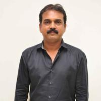 Koratala Siva - Srimanthudu Movie Press Meet Stills   Picture 1091475