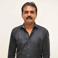Koratala Siva - Srimanthudu Movie Press Meet Stills   Picture 1091476