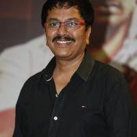 Jayasurya Movie Logo Launch Stills | Picture 1091860