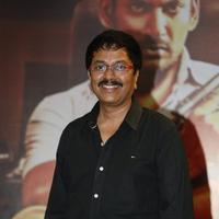 Jayasurya Movie Logo Launch Stills | Picture 1091864