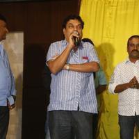 Jayasurya Movie Logo Launch Stills | Picture 1091868