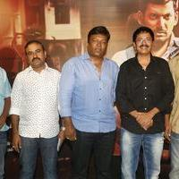 Jayasurya Movie Logo Launch Stills | Picture 1091870