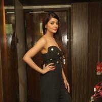 Parul Yadav at Upendra 2 Movie Audio Launch Stills | Picture 1092080
