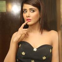 Parul Yadav at Upendra 2 Movie Audio Launch Stills | Picture 1092081
