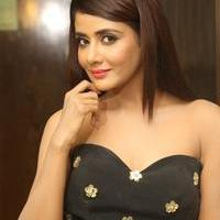 Parul Yadav at Upendra 2 Movie Audio Launch Stills | Picture 1092082