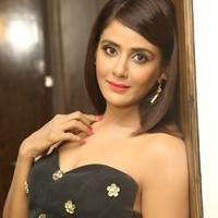 Parul Yadav at Upendra 2 Movie Audio Launch Stills | Picture 1092083