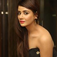 Parul Yadav at Upendra 2 Movie Audio Launch Stills | Picture 1092085