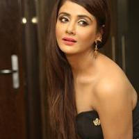 Parul Yadav at Upendra 2 Movie Audio Launch Stills | Picture 1092087