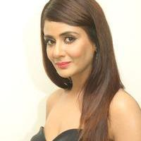 Parul Yadav at Upendra 2 Movie Audio Launch Stills | Picture 1092088