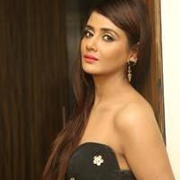 Parul Yadav at Upendra 2 Movie Audio Launch Stills | Picture 1092090