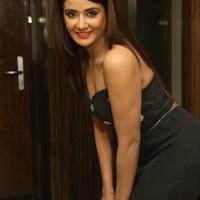 Parul Yadav at Upendra 2 Movie Audio Launch Stills | Picture 1092092