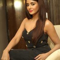 Parul Yadav at Upendra 2 Movie Audio Launch Stills | Picture 1092097