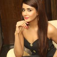 Parul Yadav at Upendra 2 Movie Audio Launch Stills | Picture 1092099