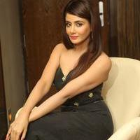 Parul Yadav at Upendra 2 Movie Audio Launch Stills | Picture 1092100