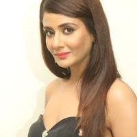 Parul Yadav at Upendra 2 Movie Audio Launch Stills | Picture 1092101
