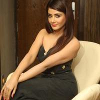 Parul Yadav at Upendra 2 Movie Audio Launch Stills | Picture 1092102