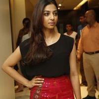 Radhika Apte at Manjhi Movie Press Meet Photos | Picture 1092926