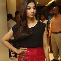 Radhika Apte at Manjhi Movie Press Meet Photos | Picture 1092928