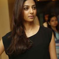 Radhika Apte at Manjhi Movie Press Meet Photos | Picture 1092934