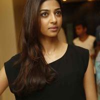 Radhika Apte at Manjhi Movie Press Meet Photos | Picture 1092935