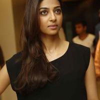 Radhika Apte at Manjhi Movie Press Meet Photos | Picture 1092936